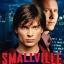 Smallville Season 3 / สมอลวิลล์ ผจญภัยหนุ่มน้อยซูเปอร์แมน ปี 3 / 11 แผ่น DVD (พากษ์ไทย+บรรยายไทย) thumbnail 1