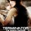 Terminator: The Sarah Connor Chronicles Season 1 / เทอร์มิเนเตอร์ กำเนิดสงครามคนเหล็ก ปี 1 / 3 แผ่น DVD (พากย์ไทย+บรรยายไทย) thumbnail 1