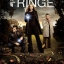 Fringe Season 2 / ฟรินจ์ เลาะปมพิศวงโลก ปี 2 / 6 แผ่น DVD (บรรยายไทย) thumbnail 1