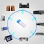 Wireless USB Bluetooth Receiver thumbnail 4