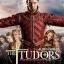 The Tudors Season 4 / เดอะ ทิวดอร์ส บัลลังก์รัก บัลลังก์เลือด ปี 4 / 5 แผ่น DVD (บรรยายไทย) thumbnail 1