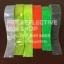 แถบPVCสะท้อนแสง แบบเรียบ 2นิ้ว สีเทา thumbnail 5