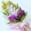 ช่อดอกไม้ Summer Celebrate รหัส 1016