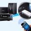 Wireless USB Bluetooth Receiver thumbnail 7
