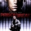 Prison Break Season 1 / แผนลับแหกคุกนรก ปี 1 / 6 แผ่น DVD (พากษ์ไทย+บรรยายไทย) thumbnail 1