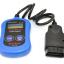 HKS USB ELM327 V1.4 Plastic OBDII EOBD CANBUS Scanner with FT232RL Chip Software V2.1 (Intl) thumbnail 1