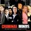 Criminal Minds Season 5 / คริมินอลไมน์ อ่านเกมอาชญากร ปี 5 / 6 แผ่น DVD (บรรยายไทย) thumbnail 1