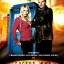 Doctor Who Season 1 / ด๊อกเตอร์ฮู กู้วิกฤตจักรวาล ปี 1 / 4 แผ่น DVD (พากษ์ไทย+บรรยายไทย) thumbnail 1