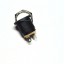 Power connector 3.5 mm (ตัวเมีย) thumbnail 2