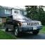 คู่มือซ่อมทั้งคันและ Wiring Diagram Jeep Grand Cherokee ZJ ปี 1993 (4.0L,5.2L) (EN) thumbnail 1