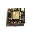Mini NodeMCU Esp8266 Esp-12F thumbnail 5