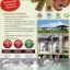 เห็ดหลินจือมิน สายพันธุ์สีแดง Linhzhimin 60 เม็ด x2 กล่อง + ของแถม thumbnail 3