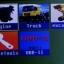 เครื่องแสกนรถบรรทุก AutoScan CT-100 thumbnail 4