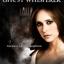 Ghost Whisperer Season 3 / เสียงกระซิบมิติลี้ลับ ปี 3 / 5 แผ่น DVD (บรรยายไทย) thumbnail 1
