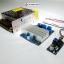 ชุดคิทเครื่องเสียงบ้าน Class d ดิจิตอล ขนาด 100 วัตต์ ( RMS ) พร้อม หม้อแปลง สวิทชิ่ง และ เครื่องฟัง MP3 thumbnail 3