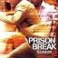 Prison Break Season 2 / แผนลับแหกคุกนรก ปี 2 / 6 แผ่น DVD (พากษ์ไทย+บรรยายไทย) thumbnail 1