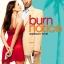 Burn Notice Season 1 / สายลับไม่ทิ้งลาย ปี 1 / 3 แผ่น DVD (บรรยายไทย) thumbnail 1