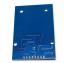 RFID RC522 Card Reader Detector Module thumbnail 2