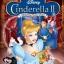 Cinderella II: Dreams Come True / ซินเดอเรลล่า ตอน สร้างรักดั่งใจฝัน / 1 แผ่น DVD (พากย์ไทย+บรรยายไทย) thumbnail 1