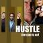 Hustle Season 5 / แก็งค์ตุ๋นระเบิด เชิดเงินสนั่นเมือง ปี 5 / 2 แผ่น DVD (พากษ์ไทย+บรรยายไทย) thumbnail 1