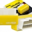 OBD2 Nitro benzin chip Tuning Box Benzine (Yellow) thumbnail 2