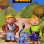 Bob The Builder / บ๊อบรถตักมหาสนุก / 2 แผ่น V2D (พากย์ไทย) thumbnail 1