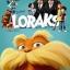 Dr. Seuss' The Lorax / คุณปู่โรแลกซ์ มหัศจรรย์ป่าสีรุ้ง / 1 แผ่น DVD (พากษ์ไทย+บรรยายไทย) thumbnail 1