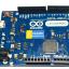 Arduino Leonardo พร้อมสาย USB thumbnail 1