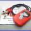 เครื่องวัดแบตเตอรี่ เครื่องวิเคราะห์แบตเตอรี่ วัดแบตเตอรี่ 12V Battery Analyzer CCA, DIN, EN and IEC thumbnail 1