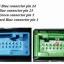 เครื่องมืออิมโม VAG Immo Emulator Can emulate good working immobiliser for any VW, A*udi, Seat, Skoda thumbnail 6