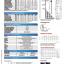 แผงโซล่าเซลล์ LDK260 Multicrystalline PV module 250W มาตราฐาน TUV IEC ใช้กับโครงการ Solar rooftop ได้ thumbnail 3