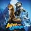Alpha and Omega / 2 เผ่าซ่าส์ ป่าเขย่า / 1 แผ่น DVD (พากษ์ไทย+บรรยายไทย) thumbnail 1
