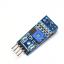 TCRT5000 Sensor Modules จับสี ขาวดำ (Reflective sensor) thumbnail 2