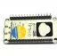 NodeMCU V2 LUA based ESP8266-12E NodeMCU V2 thumbnail 2