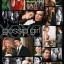 Gossip Girl Season 6 / กอสซิป เกิร์ล แสบใสไฮโซ ปี 6 / 3 แผ่น DVD (บรรยายไทย) thumbnail 1