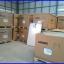 แผงโซล่าเซลล์ LDK260 Multicrystalline PV module 250W มาตราฐาน TUV IEC ใช้กับโครงการ Solar rooftop ได้ thumbnail 6