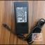 Adapter ASUS 19V 4.74A thumbnail 1
