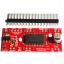 A3967 stepper motor driver module EasyDriver Stepper MotorDriver thumbnail 1