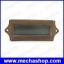 เครื่องวัดความจุแบตเตอรี่ หน้าจอแสดงผลวัดค่าวัดแบตเตอรี่ Battery Capacity 12V 24V 36V 48V Tester Indicator For Lead-acid Lithium LiPo LCD thumbnail 1