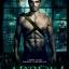 Arrow Season 1 / แอร์โรว์ คนธนูมหากาฬ ปี 1 / 5 แผ่น DVD (บรรยายไทย) thumbnail 1