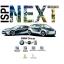 เครื่องมือวิเคราะห์ i-com-A2-BMW-เกรดเยอรมัน thumbnail 2