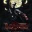Bayonetta Bloody Fate /บาโยเน็ตต้า บลัดดี้เฟท (แผ่นเดียวจบ) ( พากย์ไทย + ซับไทย ) thumbnail 1