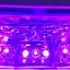 เครื่องอบเจล LED 36W thumbnail 8