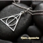 Harry Potter necklaces thumbnail 2