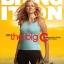 The Big C Season 2 / ยิ้มเข้าไว้อย่าได้แคร์ ปี 2 / 3 แผ่น DVD (บรรยายไทย) thumbnail 1