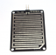 Rain Sensor Modules Arduino thumbnail 2