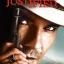 Justified Season 2 / ยุติธรรมปืนดุ ปี 2 / 3 แผ่น DVD (บรรยายไทย) thumbnail 1