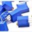 ตัวต้านทานปรับค่าได้ 2K แบบละเอียดหมุน 25 รอบ Trimpot 2 K 25 Turns 3296 Series Potentiometer Valiable Resistor thumbnail 1