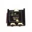 Mini NodeMCU Esp8266 Esp-12F thumbnail 3