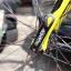 จักรยานมือสองญี่ปุ่น amico thumbnail 2